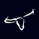 Logo Longhorn Steak