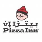 Logo Pizza Inn