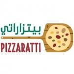 Pizzaratti